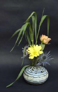 Blumen03